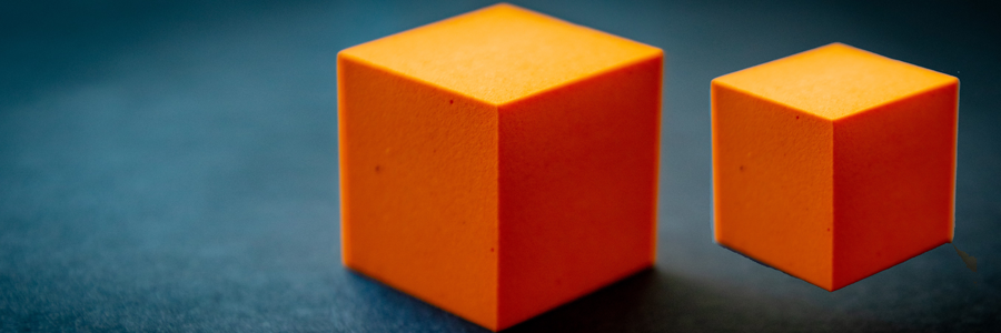 Outside the Box Product Management