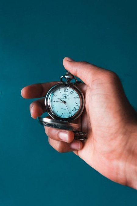 How Can Product Managers Earn More Time